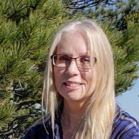 Karen DeBolt