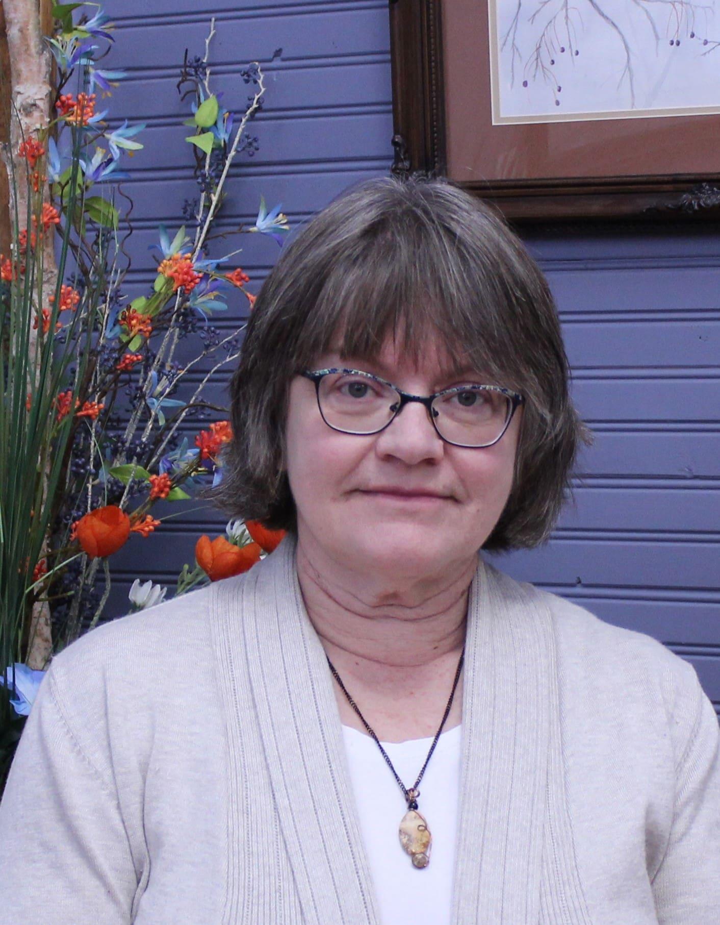Clarice Hynes
