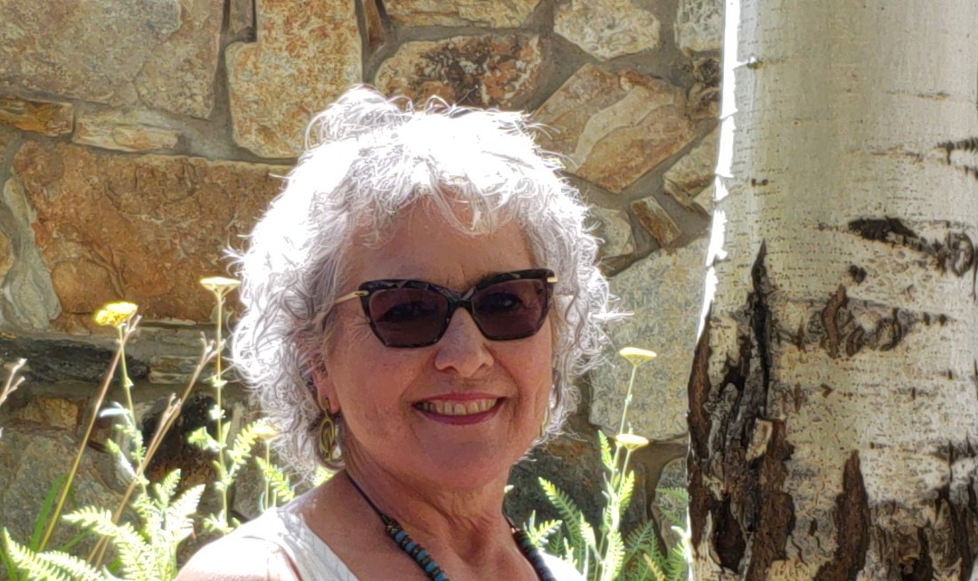 Linda Swan
