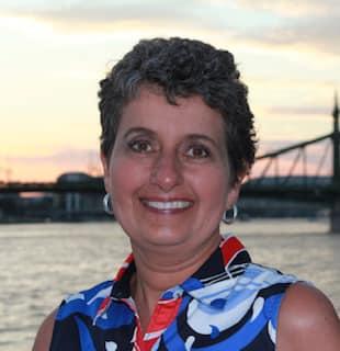 Jill Arbeiter
